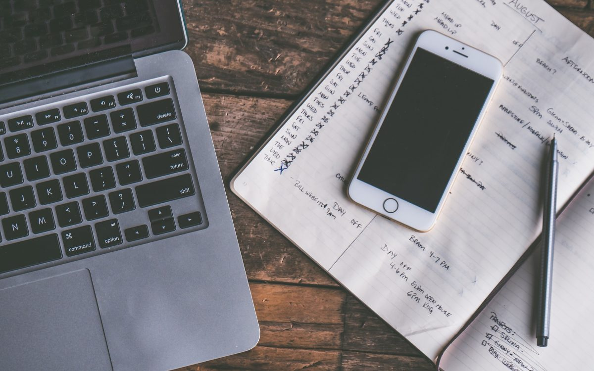 Kostenrechnung, Kalkulation und Verkauf für Berufsfotografen