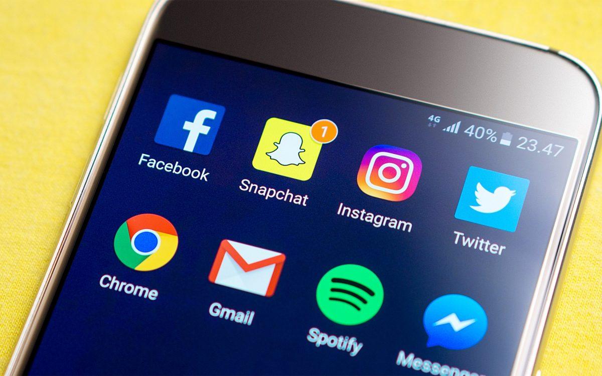 Social Media: Videomarketing für Berufsfotografen