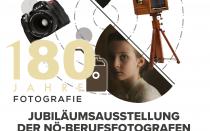 29. August bis 02. Oktober 2019 auf der Schallaburg-Schlosskeller