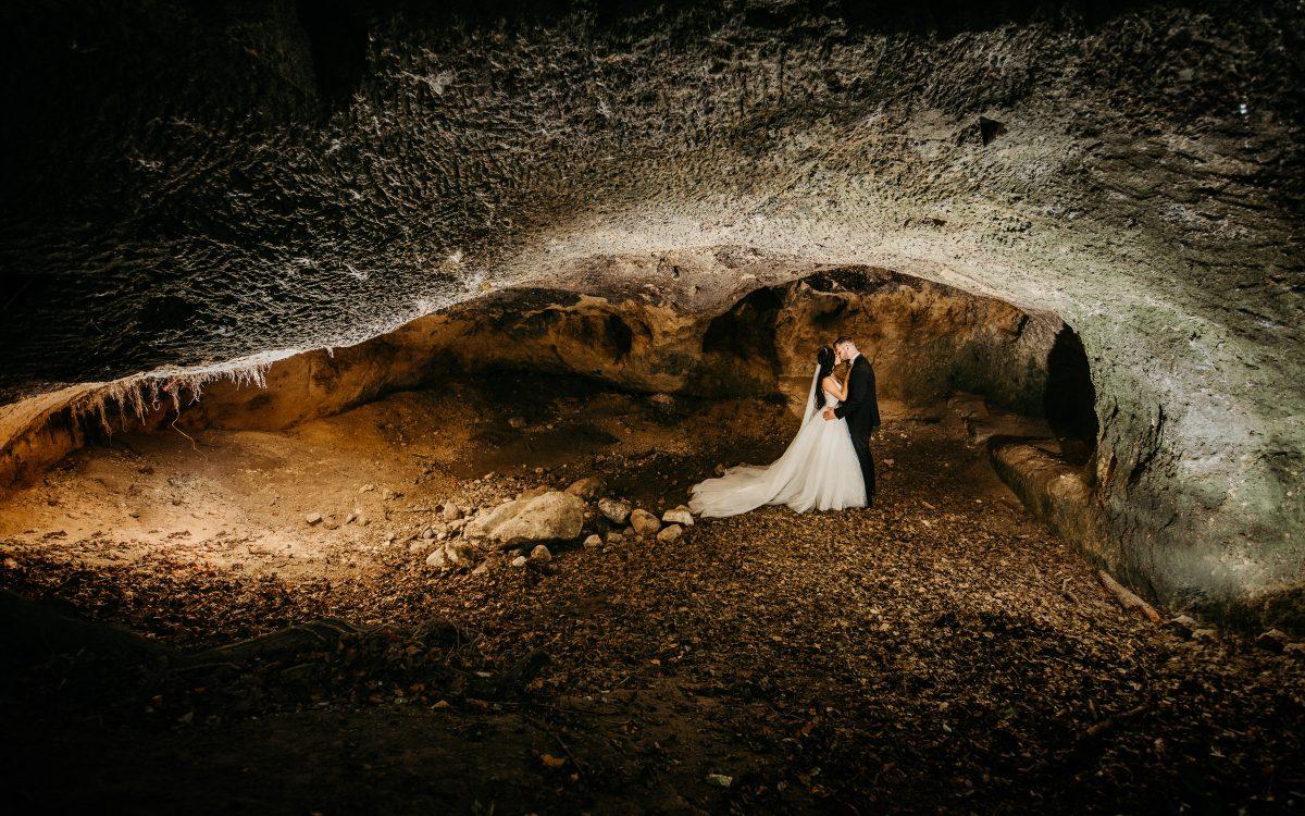 Burgenland: Herzliche Gratulation an die Gewinner des Austrian Wedding Award