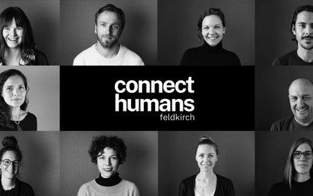 connecthumans – Feldkirch 2020
