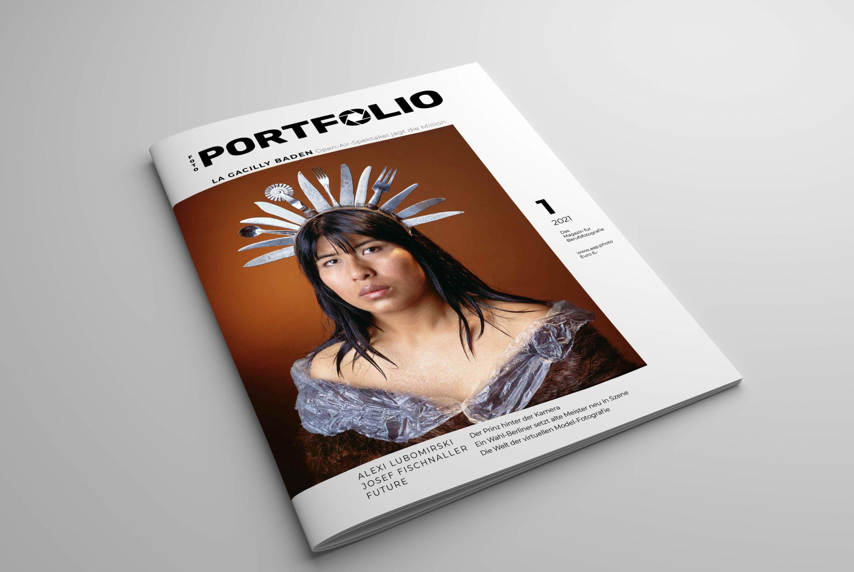 porfolio1_21_1-1